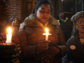 The Fallout of Police Violence Is Killing Black Women Like Erica Garner