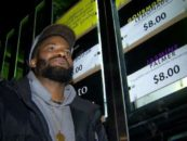 San Francisco Police Called on Man for Doing Business While Black