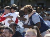 10 Ways Parents, Communities and Schools Can Prevent School Shootings