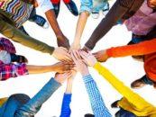 A Bold, Progressive Agenda for a Happier and Healthier New Year