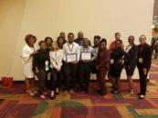 FSU Research Initiative for Scientific Enhancement Scholars Recognized