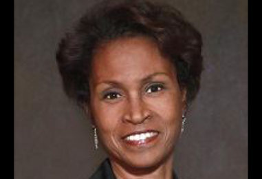 """NCABCO President Endorses Financial Support For  Greater Diversity News' """"A Call to Colors""""   –GDN Exclusive, Vol. II, Part XXVIII"""