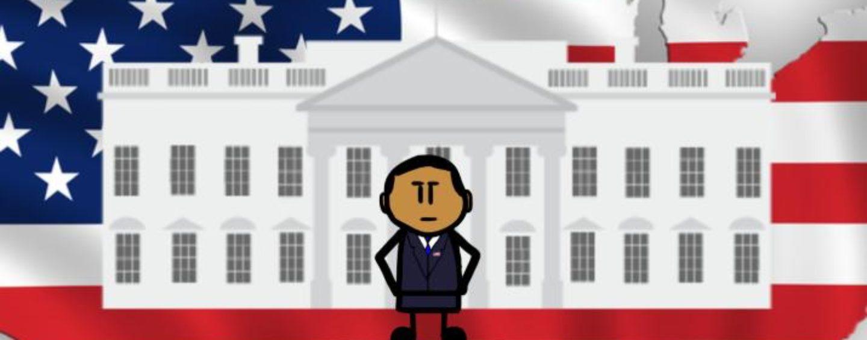 The Key to Representative Democracy? Persuasion
