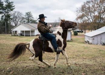 Defeated Roy Moore Pushing the Voter Fraud Myth to Undermine Voting Integrity