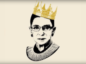 Justice Ginsburg's Death Could Prove Fatal to American Democracy