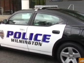 WPD Terminates Three Officers Heard Using Hate-Filled Language Against African Americans