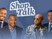 "Biden Campaign Launching National ""Shop Talk"" Series to Engage Black Men"