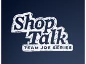 "Actor Don Cheadle Headlines Biden For America Campaign's ""Shop Talk"""