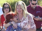 Why Security Measures Won't Stop School Shootings