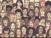Study Finds Most of the World Failing at Gender Equality