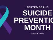 President Biden Proclaims Sept. 10 World Suicide Prevention Day