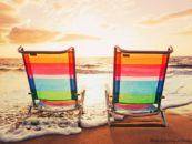 Five Ways To Plan Your Summer Vacation  Without Wrecking Your Finances