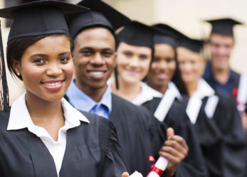 Voting at Black Colleges Could Drop 30 Percent, Can Dems Fix the Apathy?