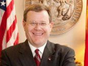 Breaking News: Voter ID Constitutional Amendment Sponsored by Republican Speaker Moore