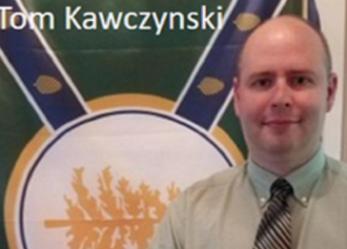 "White Supremacist Town Manager Envisions ""Homeland"" for Whites"