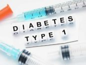 The New F-Word And Its Type One Diabetes Connection