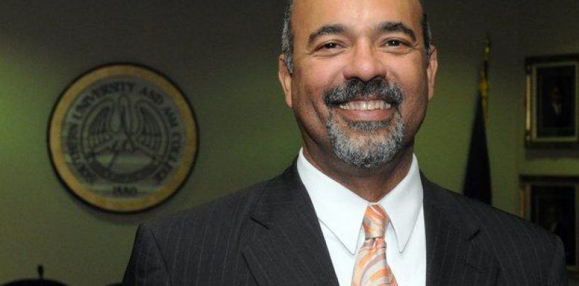 UDC President Perfectly Explains the Tremendous Value of HBCUs