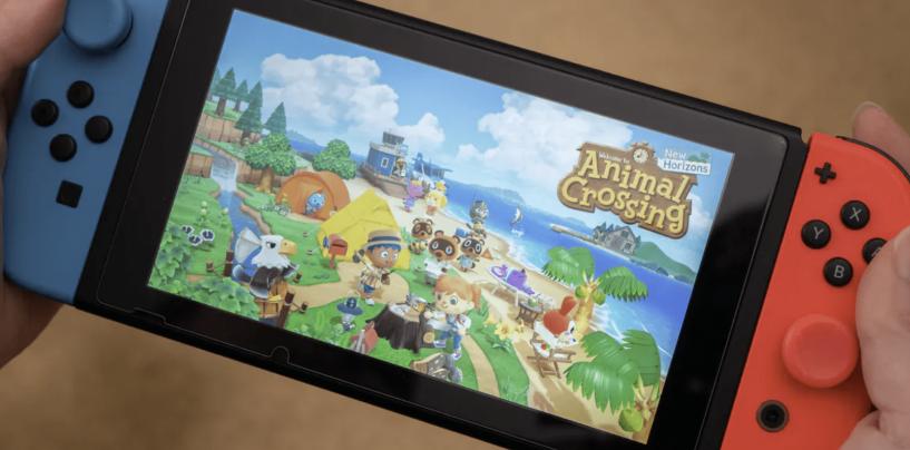 Five Digital Games That Teach Civics Through Play