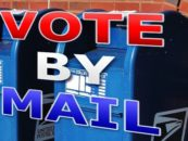 How to Vote Absentee by Mail – When should I vote by mail?