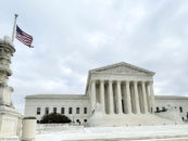 Supreme Court Ruling is a Win for Investigative Journalists and Civil Rights Researchers