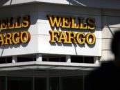 Wells Fargo Invests $1.6 Billion to Help Revitalize D.C.'s Minority Neighborhoods