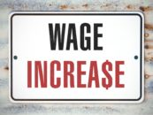 It's time to Raise the Wage in NC – May 22, We Are Headed to Raleigh