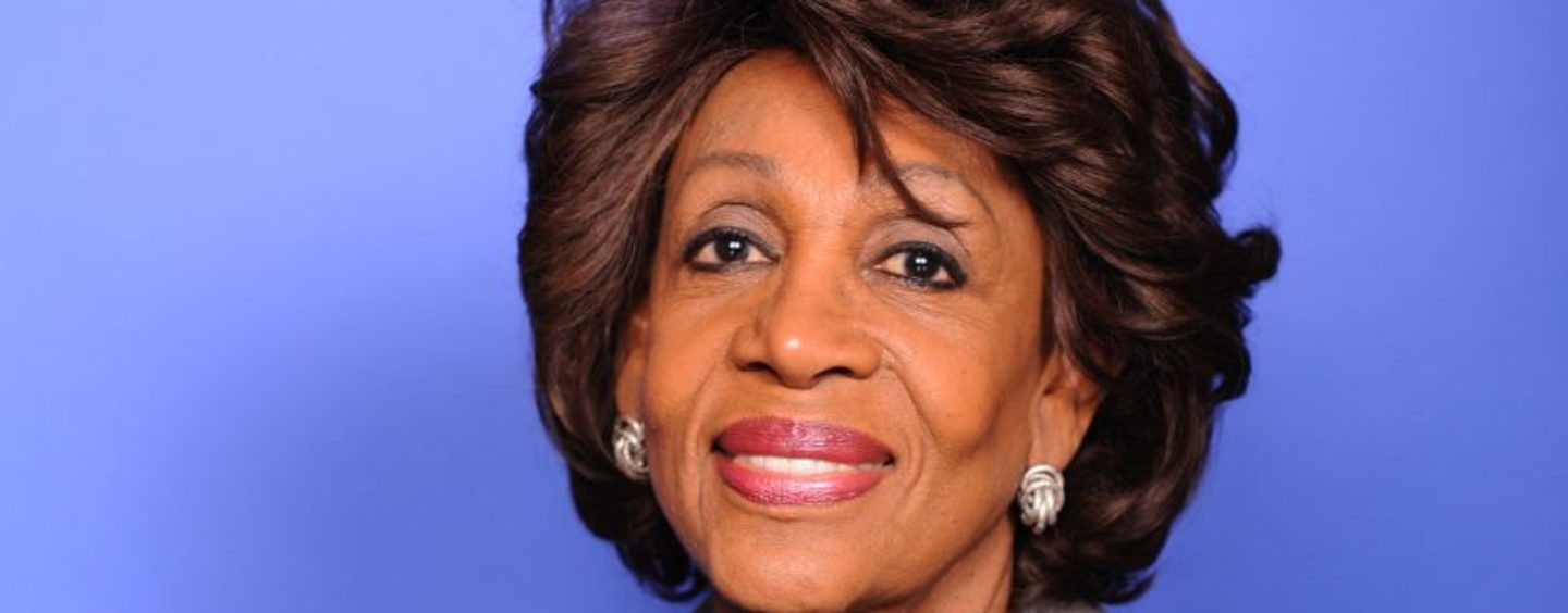 Waters Statement at Hearing on Republicans' Failure to Act on Housing Finance Reform
