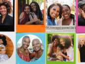 AARP Contest Celebrates Sisterhood; Readers Can Win Trip, Makeover from Sam Fine