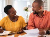 Adjust Your Finances as Life Happens – Change Your Spending Habits