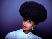 8th Annual Black Natural Hair and Health Expo to Feature Woman With the Largest Afro in the World