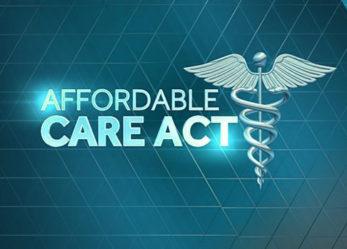 Despite Trump, Affordable Care Act (ACA) Open Enrollment Has Begun in N.C.