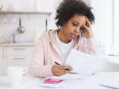 African Americans Take on More Debt for Grad School – but the Payoff Is Also Bigger