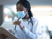 Meharry Medical College Announces Collaboration with University of Memphis and Methodist Le Bonheur Healthcare for More Doctors of Color