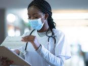 Black Women Most Likely to Feel Discriminated against or Face Unfair Judgment While Seeking Medical Care
