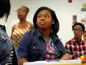 Here's Where to Go to Find the Latest Scholarships For Black Students