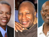 Prostate Cancer Survivors: Men Share Their Experience With Non-Invasive HIFU Procedure