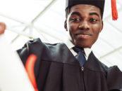 10 Black Scholarship Programs in 2020 That Are Still Open Despite COVID-19