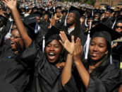 Top 11 Black-to-School Scholarships For African American Students in 2018/ 2019