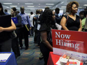 Lies and Truths About Black Unemployment Under Trump's Administration