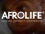 Dear Black People: AfroLife.TV is Your New Netflix