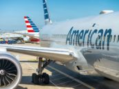Flying While Black: Stop the U.S. Congress from Raising Air Travel Taxes