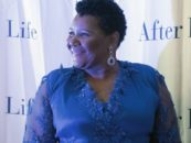Social Justice Warrior Alice Marie Johnson Is Dancing Free