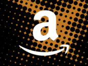 Amazon Prime and Prejudice: It's Time for Closer Scrutiny of the Online Retailer's Practice Of Selling Hate
