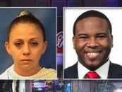 Indictments and Trials Finally Come in Police Shootings of Blacks, Minorities