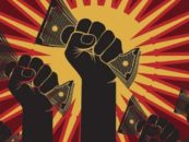 America Needs Union Jobs – The Struggle for Equality and Justice Not Limited to Civil Rights