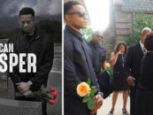 Unsolved Murders of Black Family Re-Examined in New Film Streaming on Amazon Prime