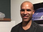 Global Car Designer Andre Hudson Gives Us a Peek Inside of 'Tomorrows' Self-Driving Cars