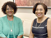 New Partnership to Take One of the Fastest Growing Black Woman-Owned Consulting Firms to the Next Level