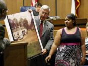 Prosecutor Could Decide on Seventh Trial in Mississippi Case