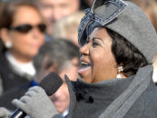 Aretha Franklin Died With Millions of Dollars, But She Forgot to Do This!